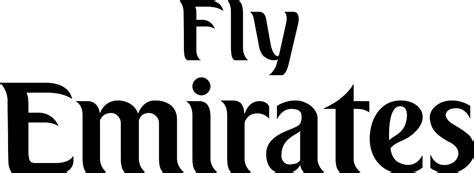 spike logopedia fandom powered by wikia file fly emirates svg logopedia fandom powered by wikia