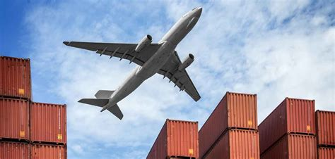 air freight bdg international inc freight forwarder customs broker international trade