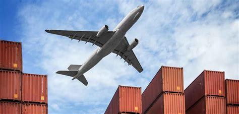 air freight bdg international inc freight forwarder customs broker international trade