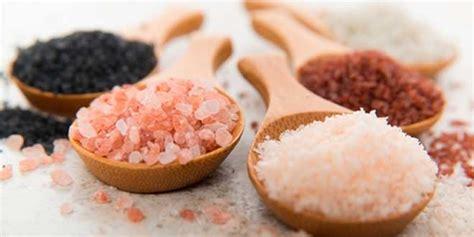 alimentos que contienen sales minerales alimentos ricos en vitaminas y minerales