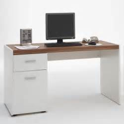 Home Computer Desks 1000 Images About Special Offer On