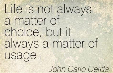 Size Does Not Always Matter by Choice Quotes Pictures And Choice Quotes Images 45