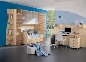 kid s rooms from russian maker akossta