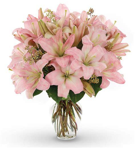 Flower Bouquet by Bouquet