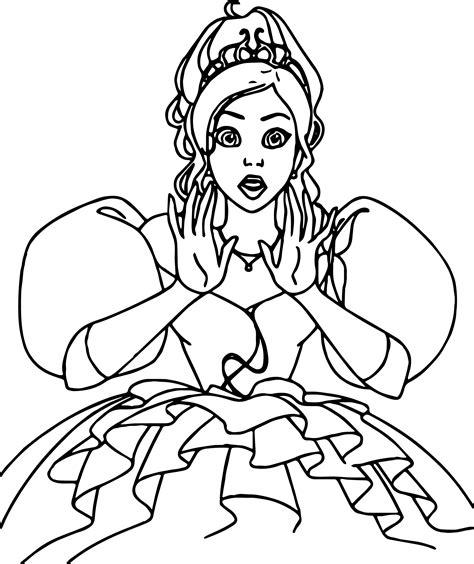 enchanted princess coloring pages 86 disney enchanted coloring book coloring pages
