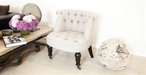 poltroncine da da letto dalani poltroncine splendide sedute design