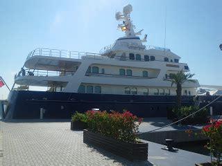 yacht turmoil layout megayacht global quot turmoil quot 209ft expedition style yacht