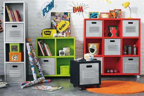 id馥 rangement chambre enfant meubles de rangement chambre un maximum de rangements