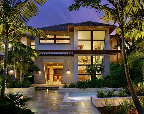 chief architect home designer pro 9 0 download 100 chief architect home designer pro 9 0