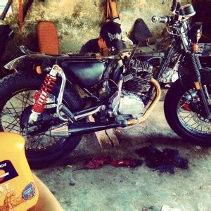 Sparepart Honda Gl Pro Black Engine 1992 honda gl pro brat tracker si mehonk bikebound
