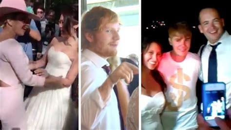 Wedding Crashers Big by Wedding Crashers 12 Times The Rocked Up