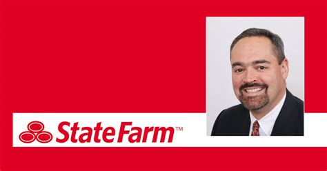 State Farm Insurance Mba Internship by Meeting Your Insurance Needs Will Wilkins State Farm