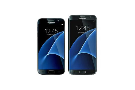 Samsung Galaxy S7 Flat Ex Inter samsung galaxy s7 och s7 edge pctidningen se