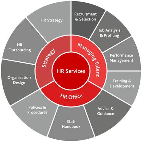 L Model Human Resources human resources veritas accounting