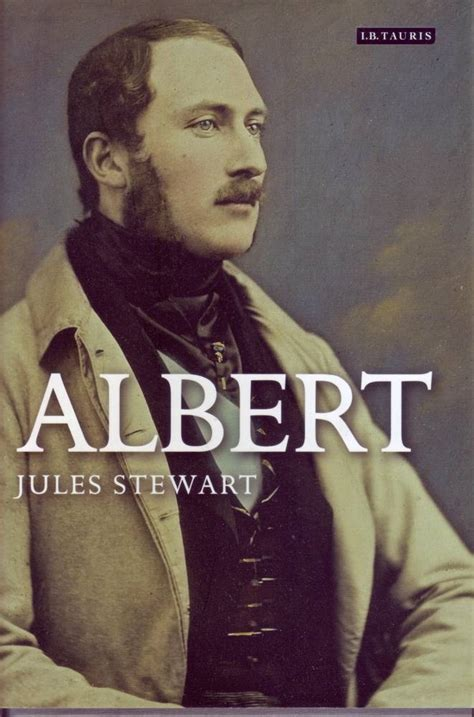 biography queen victoria book the prince consort and his legacy a review of jules