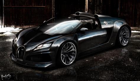 concept bugatti veyron bugatti veyron concept bugatti pinterest