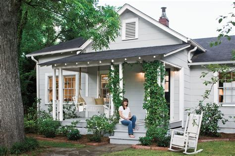 southern living style cottage style ideas and inspiration southern living
