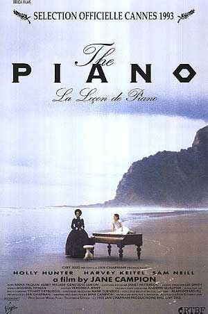 quotes film fiksi kognisi film quot the piano quot 1993