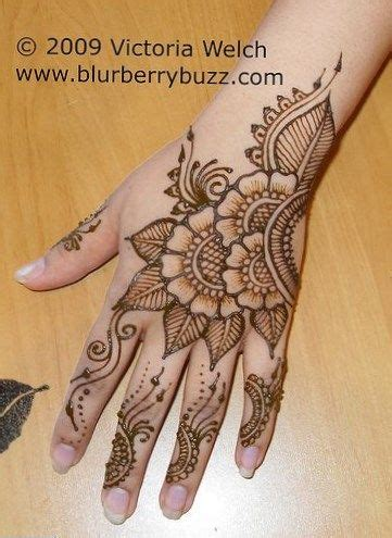 henna design generator 790 best henna tattoo images on pinterest tattoo ideas