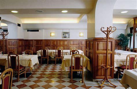 cucina tipica padovana ristorante cucina tipica padovana alloggi rimaz ristorazione