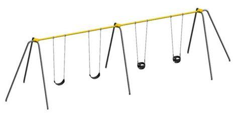swing objects revitcity com object playground swing set