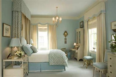 besf of ideas decorating interior home design with vintage room ideas light blue wall paint