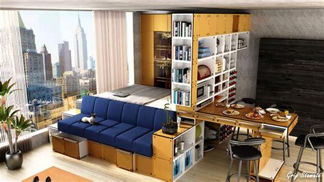apartment bedroom apartments small apartment furniture