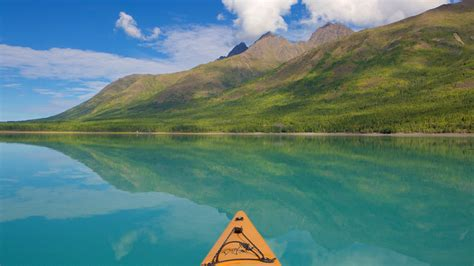 Cabin Packages Alaska by Anchorage Vacation Packages July 2017 Book Anchorage