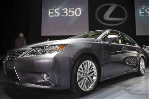 Are Lexus Reliable Lexus Voted Most Reliable Car Again But Is It Still