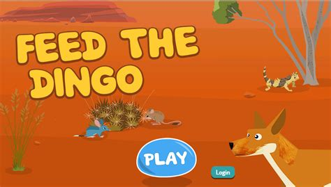 free technology for teachers hammocks plants and bedrooms free technology for teachers feed the dingo a fun game