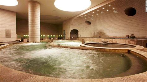 korean bath house the 5 best korean bath houses to visit in seoul