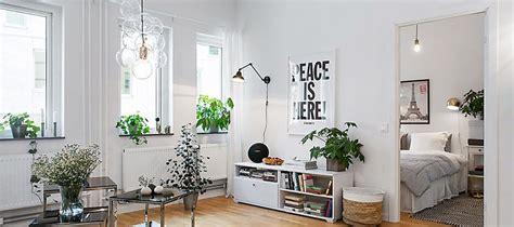 house arredamenti arredare in stile scandinavo stanza per stanza