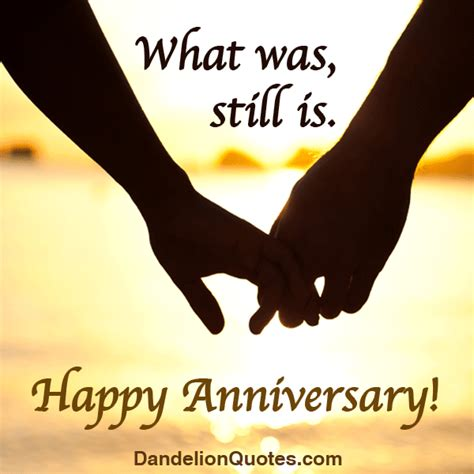 Wedding Anniversary Quotes Png by Anniversary Quotes 1 Png 600 215 600 Pixels Quotes