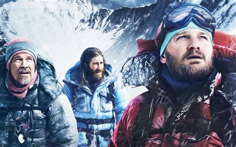 film everest preview sons of pythagoras everest official trailer music