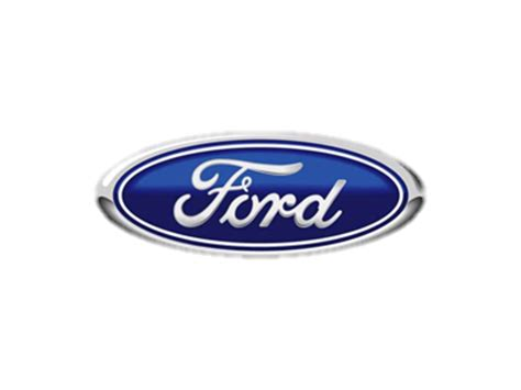 ford logo png cars ford logo transparent png 1772 free transparent