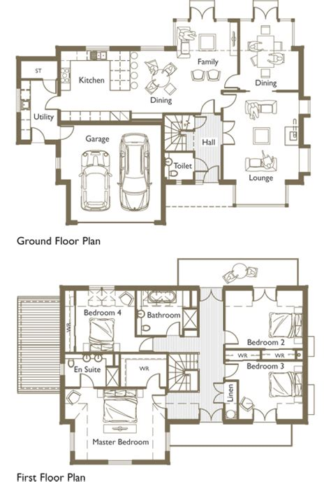 best floorplans 10 bedroom house floor plans numberedtype