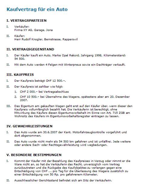 Motorrad Kaufvertrag T V by Kaufvertrag Gebrauchtwagen Adac Kaufvertrag Related