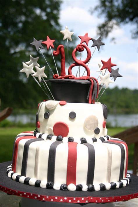 Groom Cake, Anniversary, Retirement, Graduation Etc