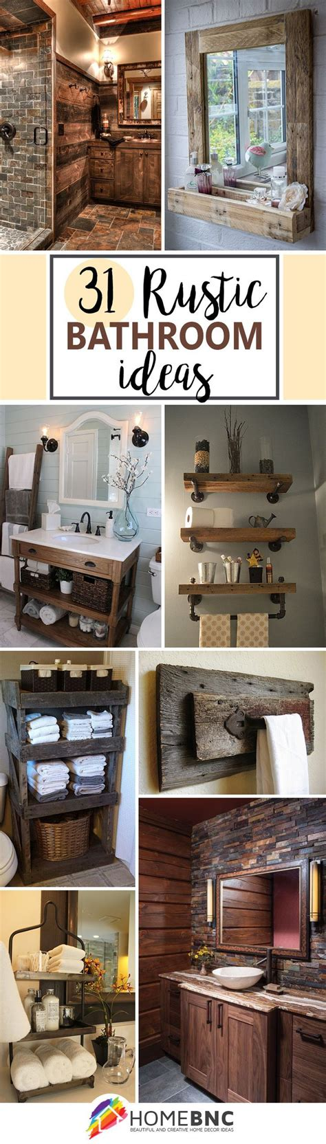 rustic accessories home decor 1000 ideas about rustic home decorating on pinterest