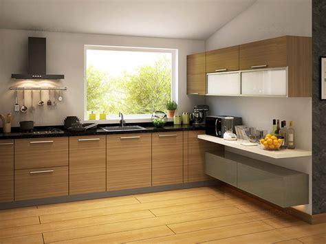 l shaped modular kitchen designs l shaped modular kitchens design tips the l shaped