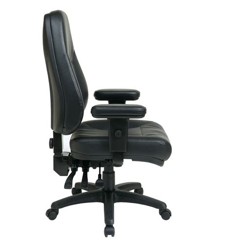 best desk chair for good posture best chair for posture el paso tx doctor of chiropractic