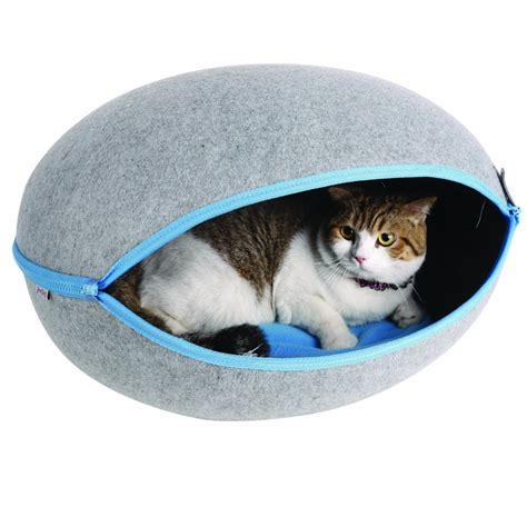 cat pods cara pet cat or pet pod jumbo pets
