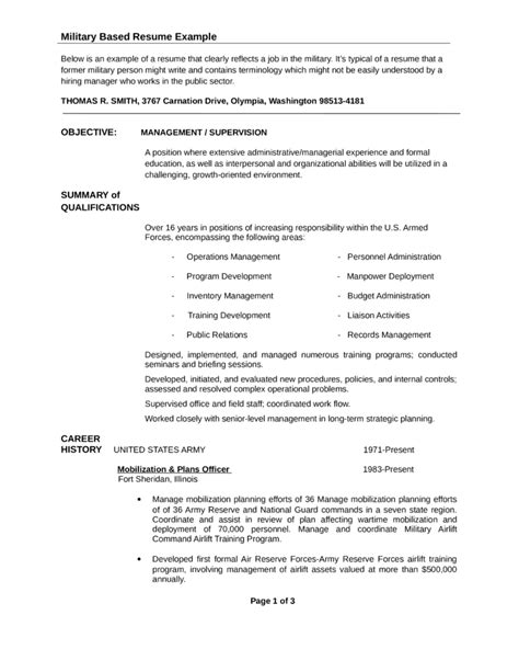 Reserve Officer Sle Resume by Reserve Officer Sle Resume Reserve Officer Resume 28 Images Communications Army Reserve