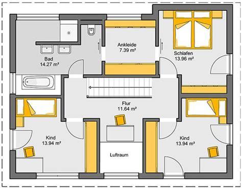 hauptschlafzimmer grundriss die besten 25 schlafzimmer anbaupl 228 ne ideen auf