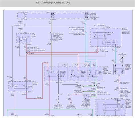 2006 ford f 150 wiring diagram new wiring diagram 2018