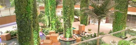 Vertical Garden Philippines Cebu Philippines Greenturf Asia