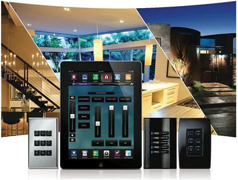 savant home automation systems custom designed by listenup
