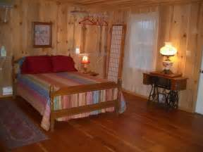 Cabin Bedroom Ideas Gallery For Gt Log Cabin Bedrooms Design