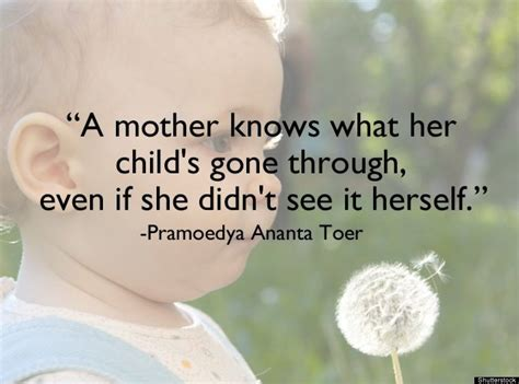mother quotes mother s day quotes famous sayings about motherhood