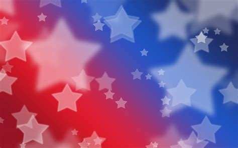 views 1 patriotic news views patriotic stars free stock photo public domain pictures